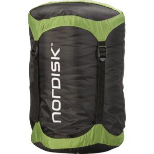 110307-Abel-2-nordisk-egg-shape-sleeping-bag-peridot-green-packsack-300x300[1]